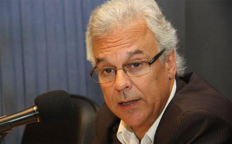 """Pedro Buonomo, nuevo Presidente del Banco del Sur: """"El desafío es lograr que vuelva a casa buena parte del dinero que América latina tiene afuera""""."""