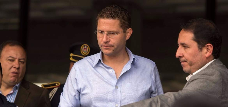Odebrecht en Quito: la trama de la corrupción