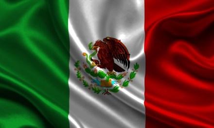 INFORME CELAG SOBRE LA ECONOMÍA DE MÉXICO