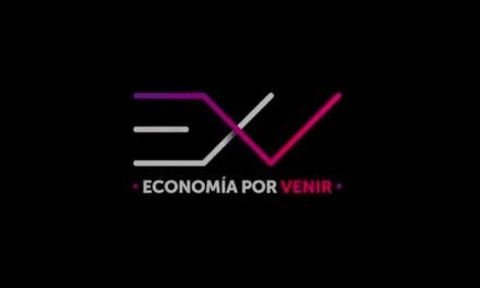 Construyendo Economía Por Venir