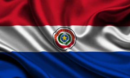 El crecimiento económico paraguayo evaluado en términos cualitativos