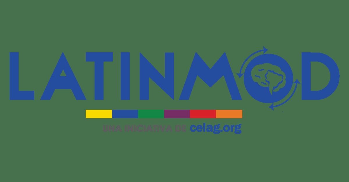 LatinMod, un simulador integrado de políticas fiscales en América Latina