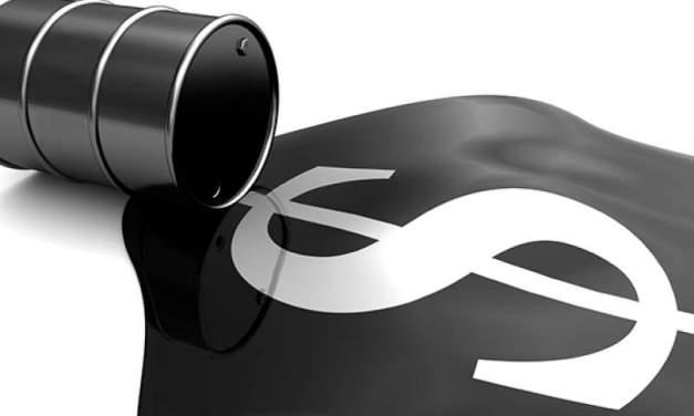 El papel de la especulación financiera en la formación del precio del petróleo