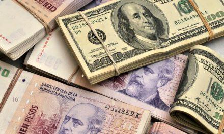 Devaluación, inflación y financiarización en la economía argentina