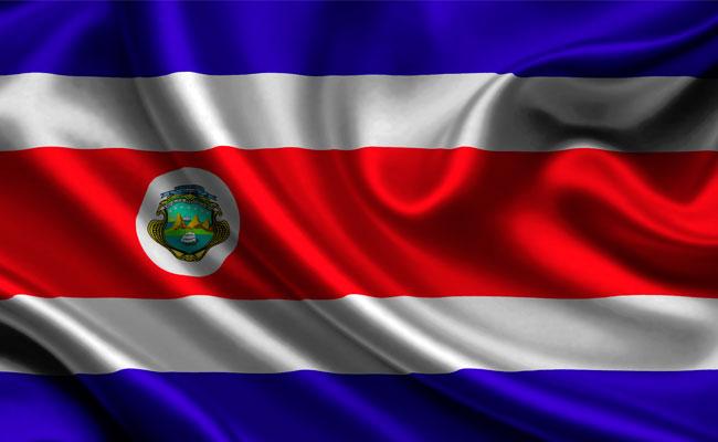 Reporte Económico Exprés de Costa Rica