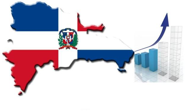 Reporte Económico Exprés de República Dominicana