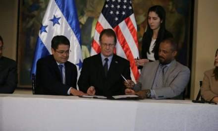EE.UU. y elecciones en Honduras: silencios e impunidad de ayer y hoy