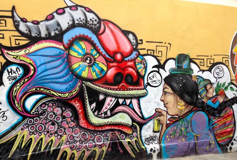 Resultado de imagen de Democracia a la medida de EEUU: Bolivia no, Honduras sí