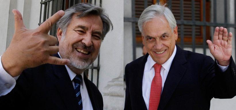 Chile: la definición a la vuelta de la esquina