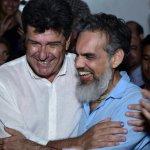 Paraguay 2018: GANAR el cambio