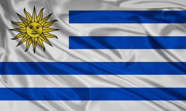 Economía de Uruguay. Estabilidad coyuntural, tensiones en el horizonte