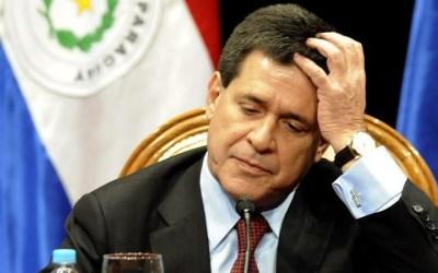 Las prioridades económicas del gobierno de Horacio Cartes
