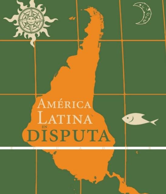 ¿El fin de la disputa electoral en América Latina?