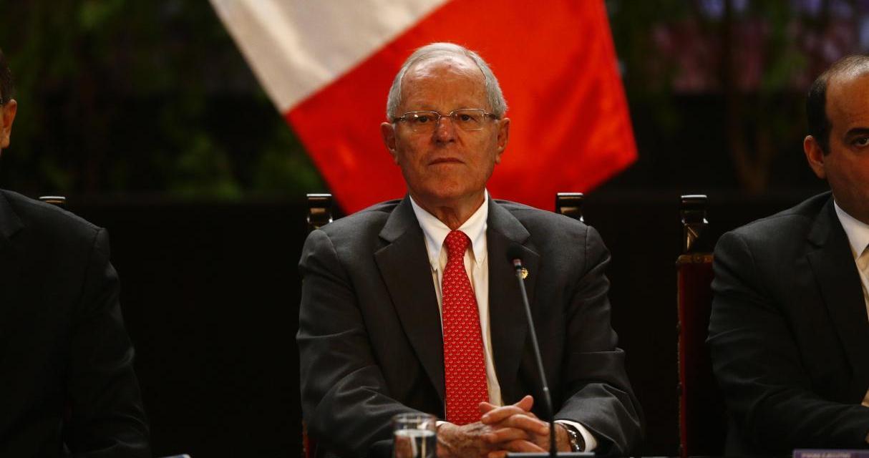 Perú: Nueva moción de vacancia a PPK ¿será el final?