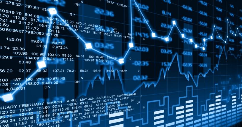 Volatilidad y regulación financiera: ¿Existen riesgos emergentes para Latinoamérica?