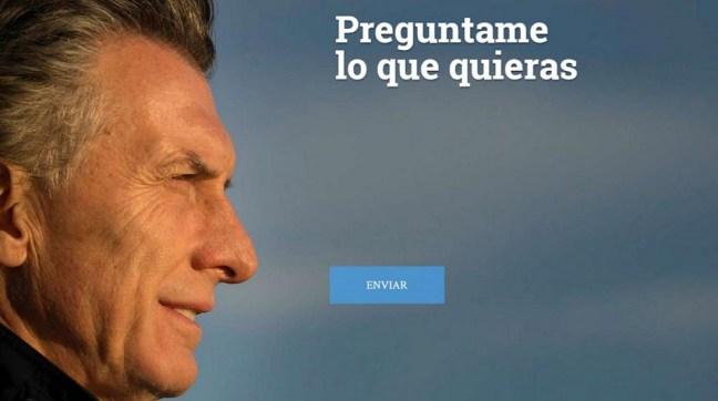 ¿Existe una nueva derecha en América Latina?