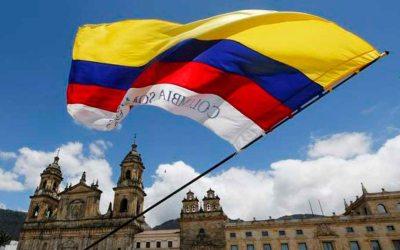 Colombia: Informe Pre-electoral Legislativas 2018