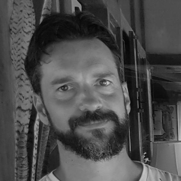 Leandro Caruso
