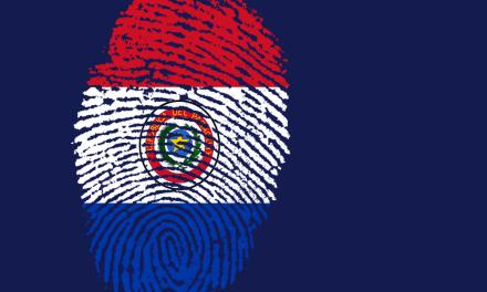 Paraguay: Informe Pre-electoral