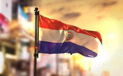 Paraguay, elegir democracia o dictadura