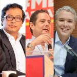 Elecciones presidenciales en Colombia: Programas, continuidades y rupturas