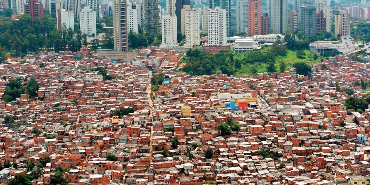 La política fiscal en América Latina no reduce la desigualdad