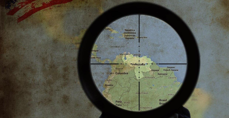 Venezuela en la mira: elecciones y cerco internacional