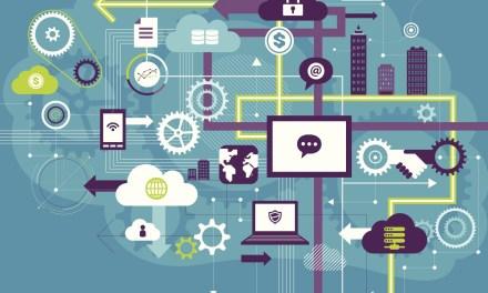 Impacto de la fusión entre tecnología y producción