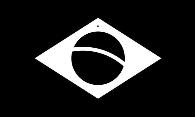 Brasil y el fraude geopolítico del neoliberalismo