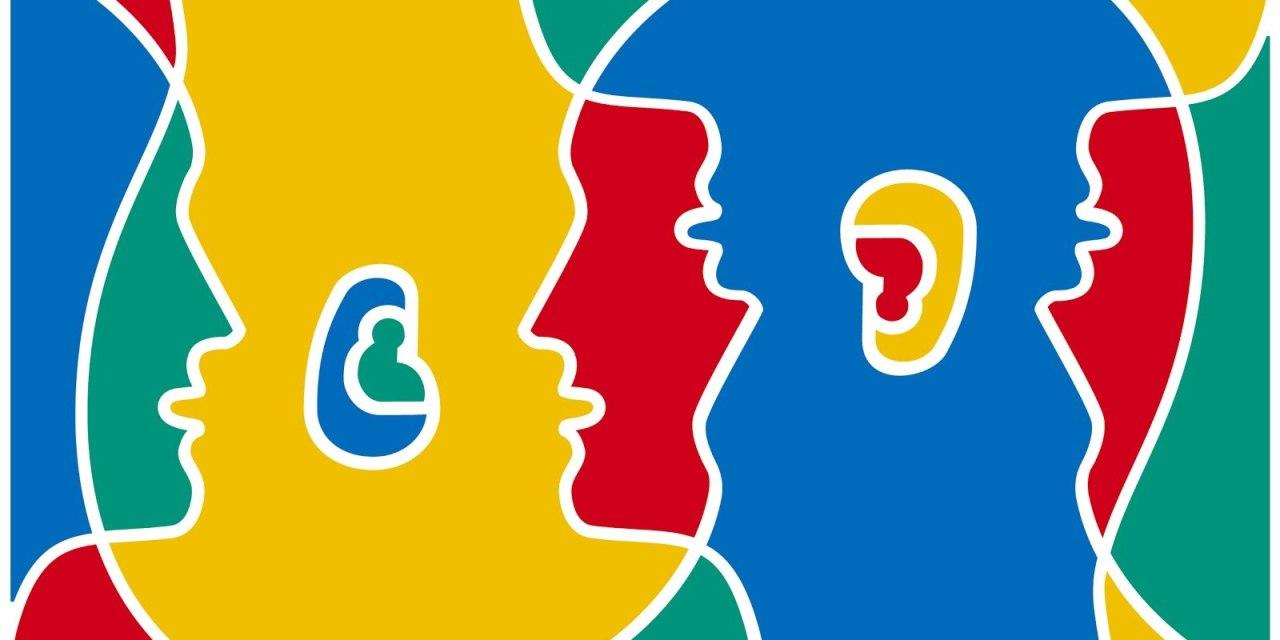 Construcción narrativa y nuevos liderazgos progresistas: Colombia y Perú