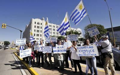 La derecha uruguaya sí existe