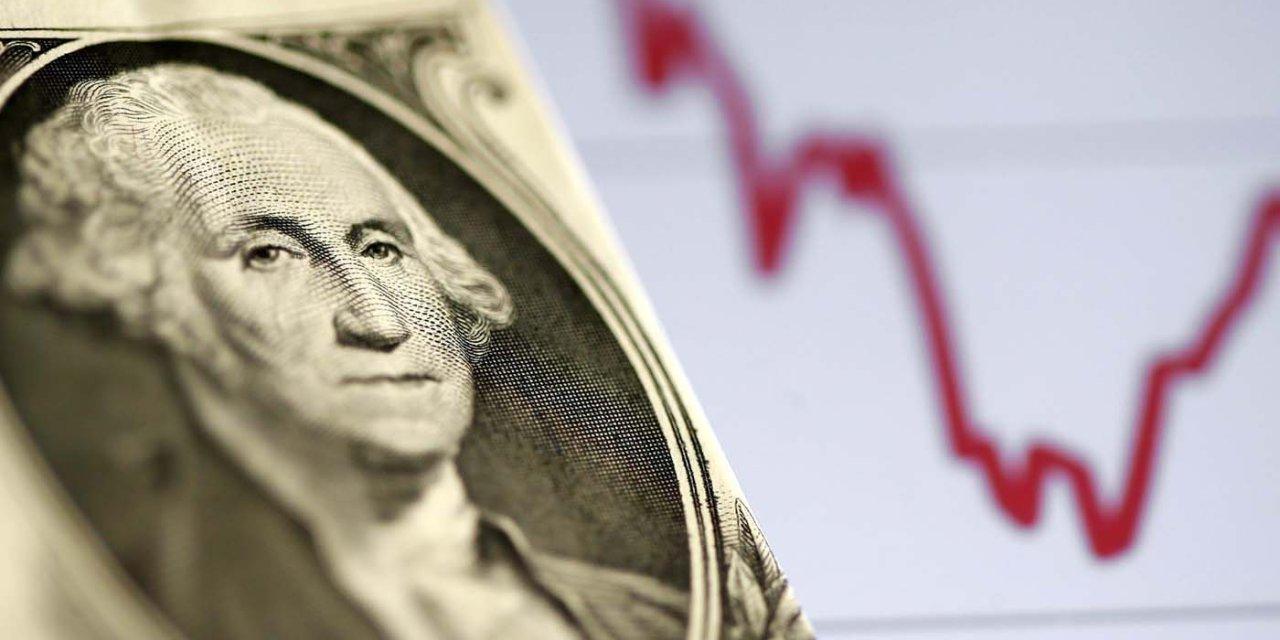 La deuda en el mundo: ¿bomba de tiempo para América Latina?