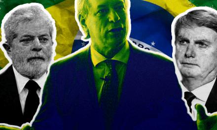 Brasil y su impasse político: empieza el tiempo electoral