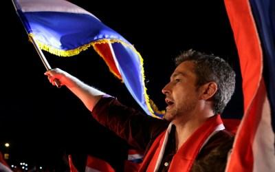 Paraguay: cambia el presidente, ¿cambia la economía?