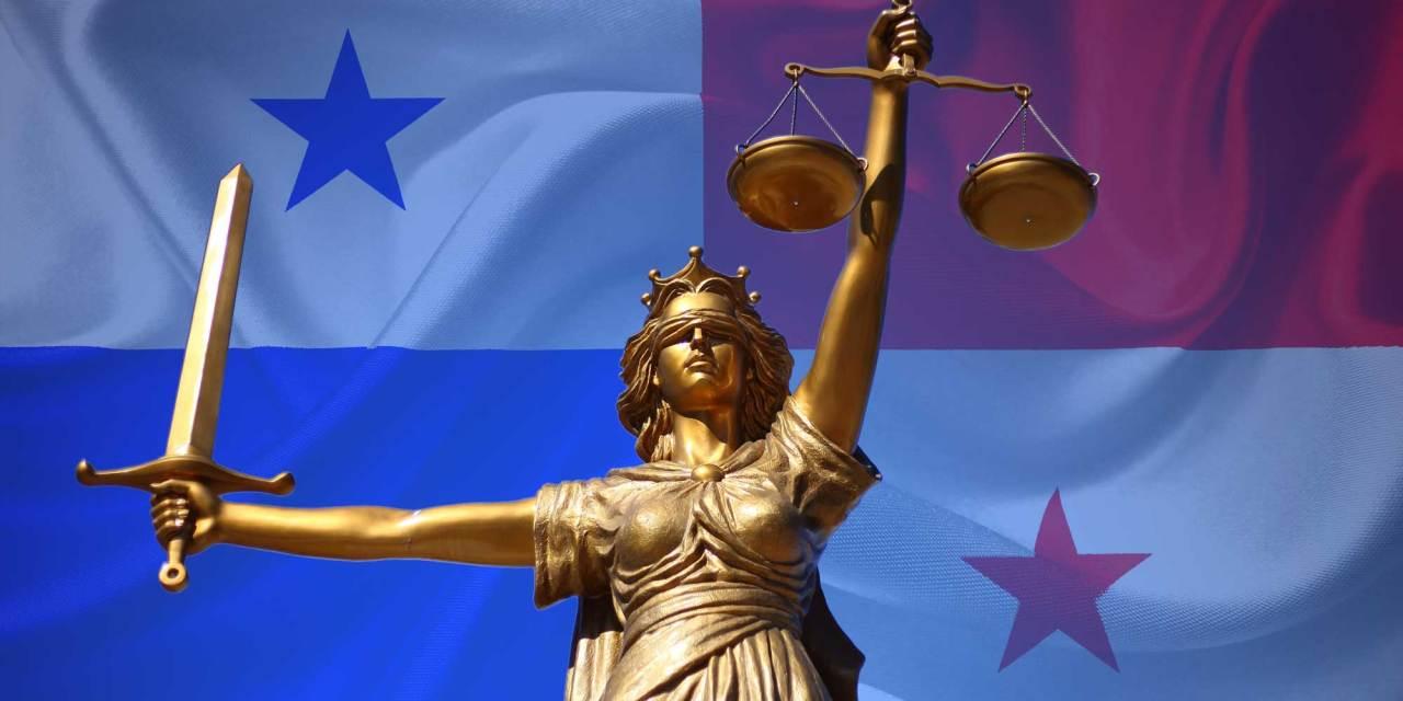 ¿Una Constituyente real para Panamá?