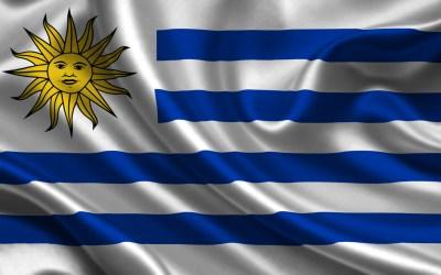 Las (no tan) nuevas estrategias de la derecha en Uruguay