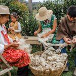 La desigualdad económica de género en América Latina