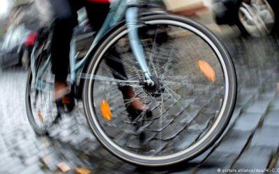 La bicicleta de Lenín Moreno y el nuevo equilibrio neoliberal en Ecuador