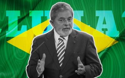 La situación judicial de Lula y el cronograma electoral
