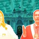 ¿Quién capitaliza la crisis peruana?