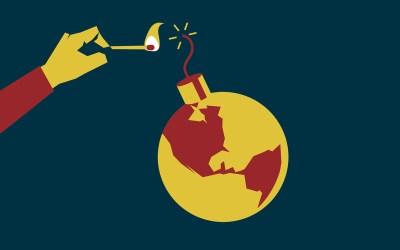 La inestabilidad neoliberal en Latinoamérica