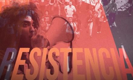 Derechas interpeladas: inestabilidad y movilizaciones en Latinoamérica