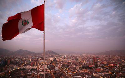 """Perú: la nueva izquierda y el fantasma del """"milagro"""" económico"""