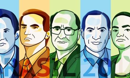 Brasil 2018: propuestas electorales para una contienda inédita
