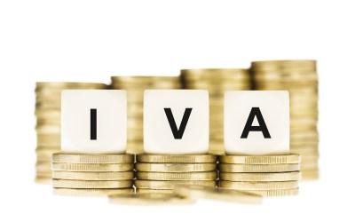 Reforma tributaria en Colombia: una nueva dosis de IVA