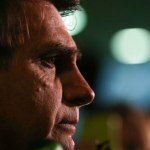 El atentado contra Jair Bolsonaro y la campaña electoral