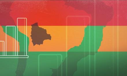 Radiografía de la situación económica boliviana