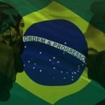Informe postelectoral Brasil 2018