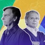 El proyecto económico de Bolsonaro que agrada a las élites