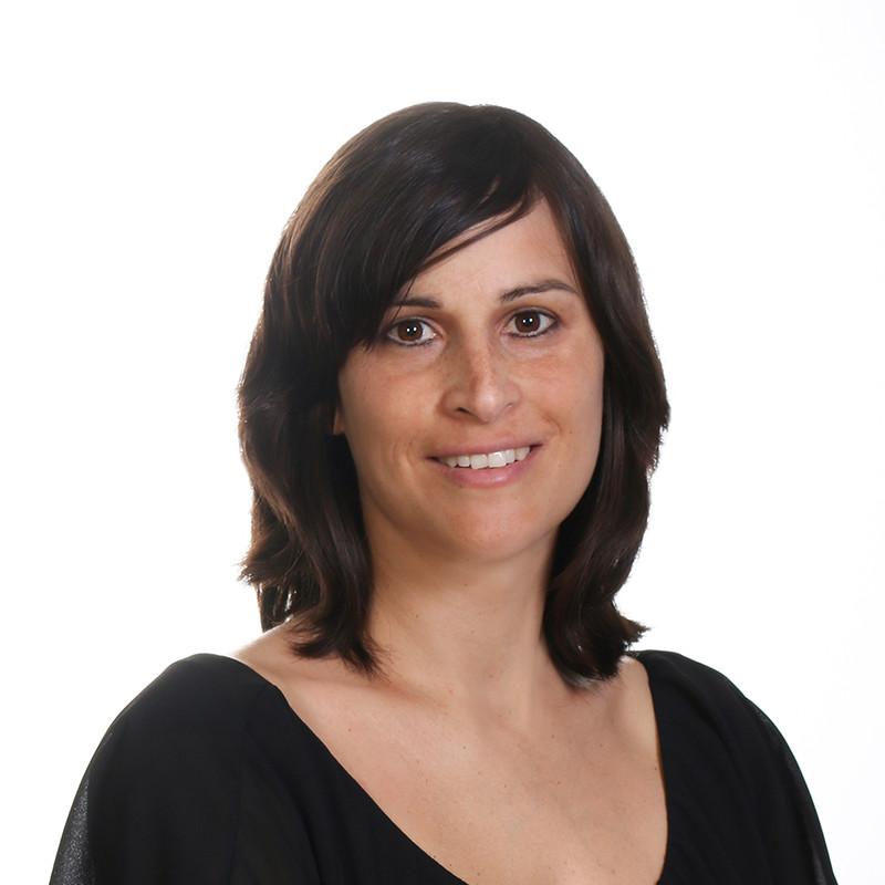 Silvina Romano